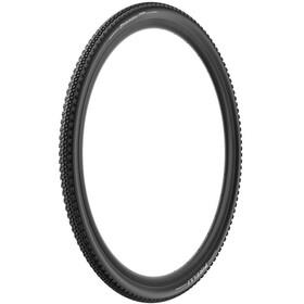 Pirelli Cinturato Cross H Vouwband 700x33C TLR, black